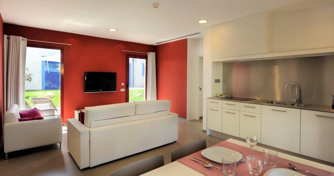 apartments-la-mediterrnia-innsiden