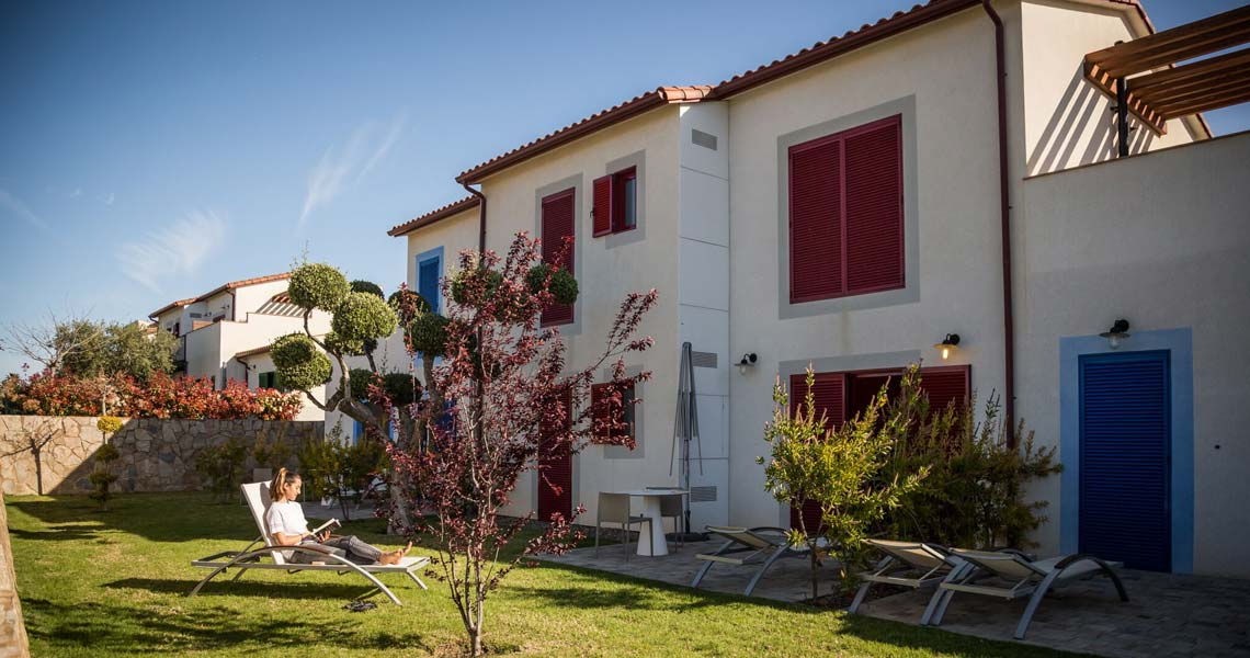 apartments-la-mediterrnia-utenfor