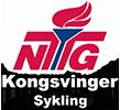 NTG Kongsvinger