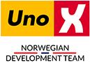 UNO-X Team